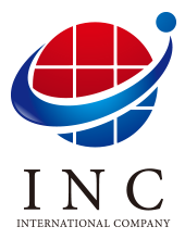 INC INTERNATIONAL COMPANY
